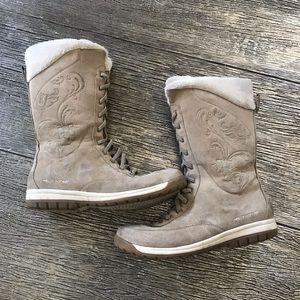 Helly Hansen Boots